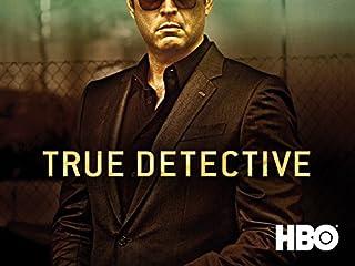 TRUE DETECTIVE/ロサンゼルス シーズン2