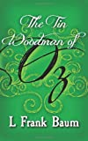 The Tin Woodman of Oz, L. Baum, 1499661010