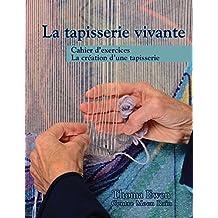 La Tapisserie Vivante