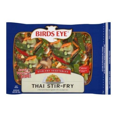 birds-eye-thai-stir-fry-vegetable-blend-504-ounce-6-per-case
