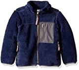 Product review for Carter's Boys' Knit Layering 243g585