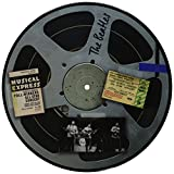 The Beatles: NME Concerts 1964-65 (10 Inch Picture Disc) [Winyl]