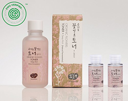 51ufLD0de%2BL - Top 7 Alcohol-free Korean Toners  For Fragile and  Sensitive Skin