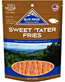 Blue Ridge Naturals - Sweet Tater Fries, 1 lb. (2 Pack)