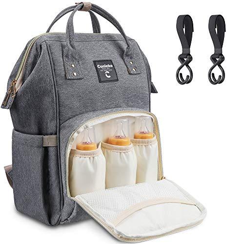 Travel Storage Bag Nylon 4 Colors Portable Storage Shoe Bag Multifunction Travel Tote Storage Case Organizer Fishing Bags Nourishing Blood And Adjusting Spirit Storage Boxes & Bins