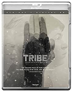 Tribe [Blu-ray] [Import]