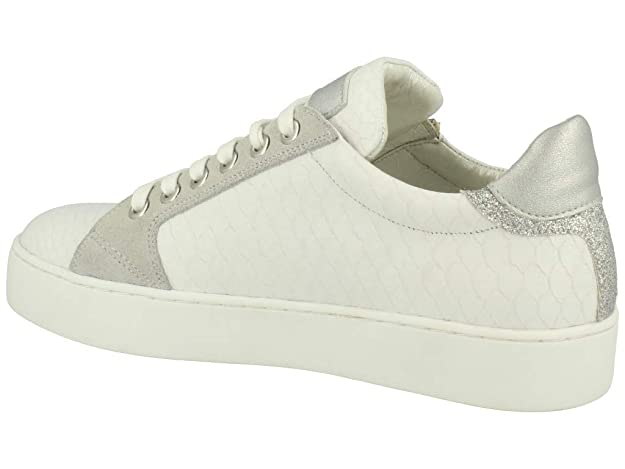 Chaussures De Femme Baskets Bullboxer 962049f5lDame Mode BrtQshdCx
