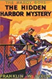 The Hidden Harbor Mystery (Hardy Boys #14)