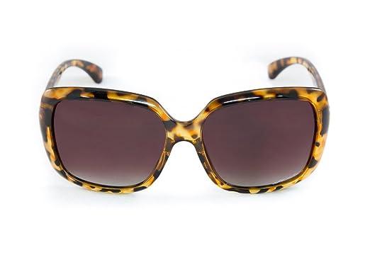 Amazon.com: Pacific Rim anteojos – Gafas de moda anteojos de ...