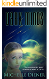 Dark Minds (Class 5 Series Book 3)