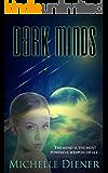 Dark Minds (Class 5 Series Book 3)