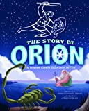 The Story of Orion, , 1404877185