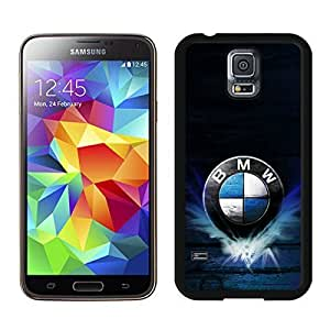 Special Custom Samsung Galaxy S5 Case BMW 4 Black Personalized Picture Samsung Galaxy S5 i9600 Phone Case