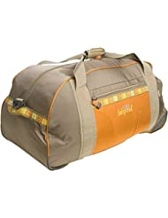 Fishpond Fly Fishing Bumpy Road Cargo Duffel - Large