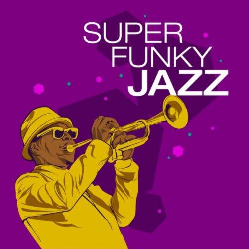 Super Funky Jazz