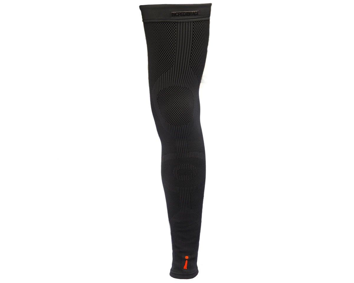 Incrediwear Leg Sleeve