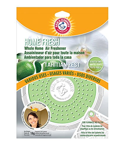 arm-hammer-afhf1003-home-fresh-air-filter-scent-tahitian-zest