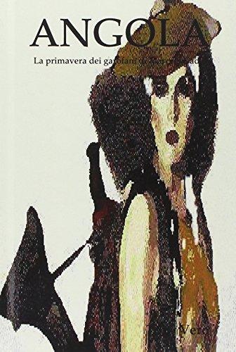 Download L'Ultima Missione - L'Isola dei combattenti: Sceneggiatura del primo film sulla vera storia di Gladio (Volume 1) (Italian Edition) PDF
