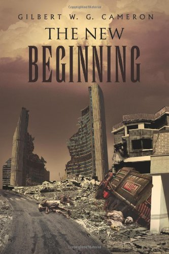 Download THE NEW BEGINNING pdf