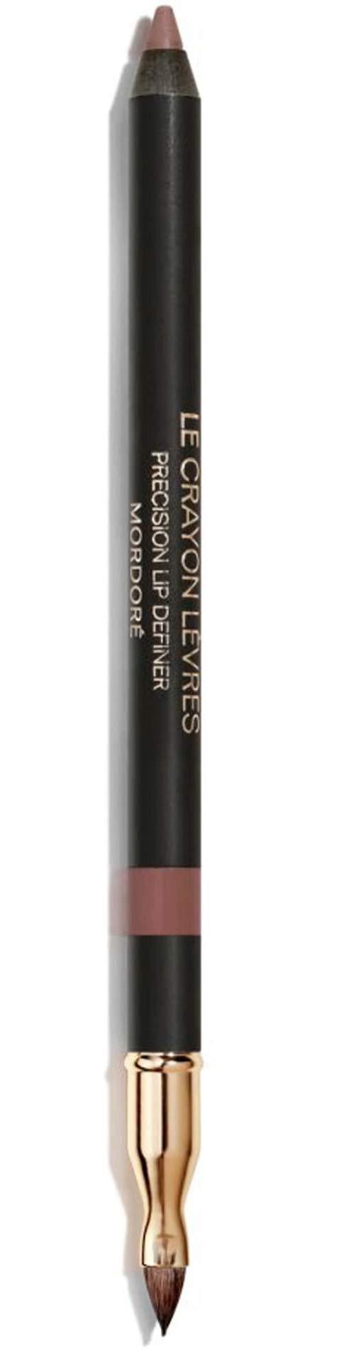 LE CRAYON LEVRES Precision Lip Definer Color: 05 Mordore Nude by chanel beauty (Image #1)