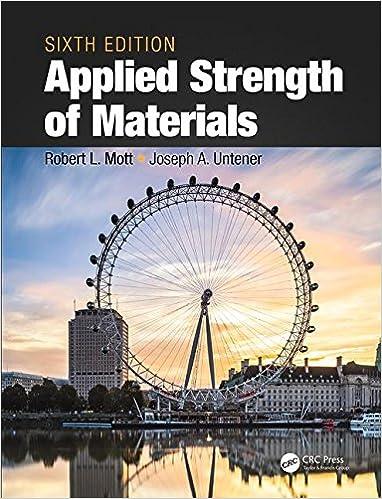 ISBN 9781498716758