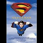 Superman Returns | Marv Wolfman