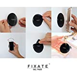 Fixate Gel Pads Triangle Pack : Official -DON'T