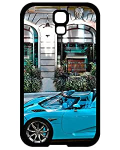 Hot Fashion Design Case Cover For Koenigsegg Ccxr Special One Samsung Galaxy S4 Phone case 1301455ZH887385780S4 Michael D. Anker's Shop
