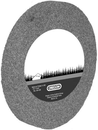 (Oregon 88-047 Grinding Stone, 8