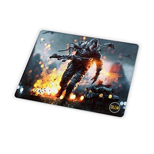 Ea Games Battlefield 2142 - 4