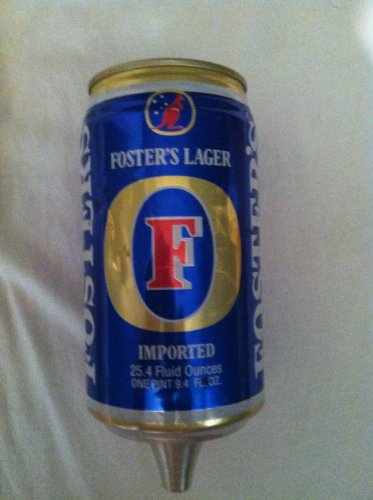 fosters-lager-8-in-beer-can-tap-handle