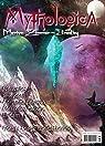 Warhammer 40.000 - Mythologica N 4 - Marion Zimmer Bradley par Riquet
