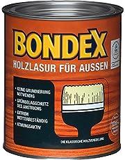 Bondex Houtbeits voor buiten 2,5 liter