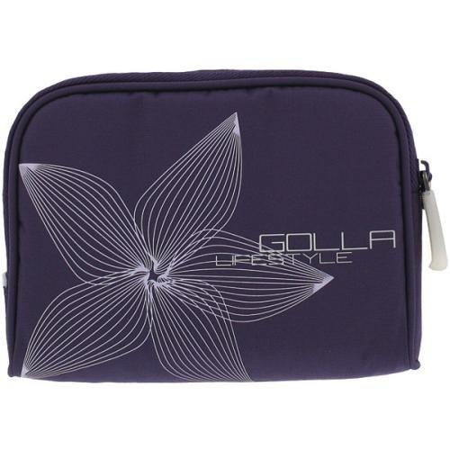 day-tripper-43-gps-bag-in-purple
