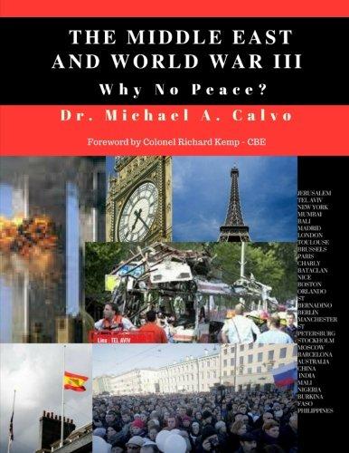 three world war - 9