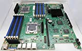 Intel S5520UR Dual LGA1366 Server Board E22554-752