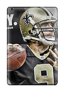 Kara Zahradnik's Shop Cheap new orleansaints NFL Sports & Colleges newest iPad Mini 2 cases