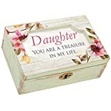 Cottage Garden Daughter Decoupage Echinacea Floral