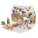 Disney Tsum Tsum Countdown to Christmas Advent Calendar