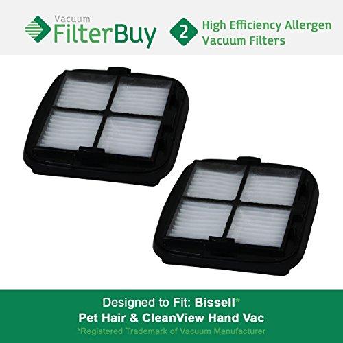 pet hair eraser hand vac - 8