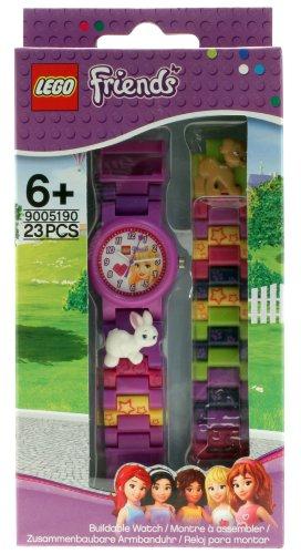 0e66dd67eddc reloj-para-ninos-lego reloj lego nina