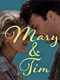 DVD : Mary & Tim