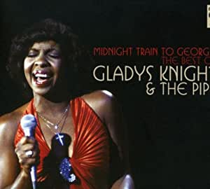 Midnight Train to Georgia: The Best of