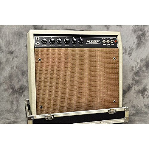 Mesa Boogie メサブギー/Mark I Reissue B06WJ56VNS