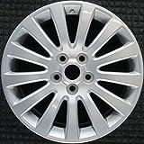 "Buick Regal 2011-2013 18"" Factory OEM Wheel Rim Remanufactured 13235012 4100"