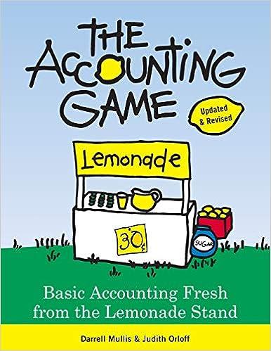 Accounting Books, 2021 Accounting Books, Accounting Recruiters, Accounting Courses, Accounting Jobs