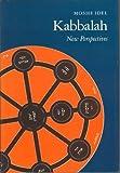 Kabbalah : New Perspectives, Idel, Moshe, 0300038607