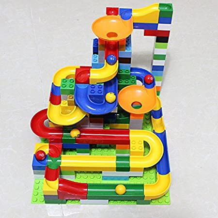Amazon 面白い赤ちゃんおもちゃ スロープトイ おもちゃ