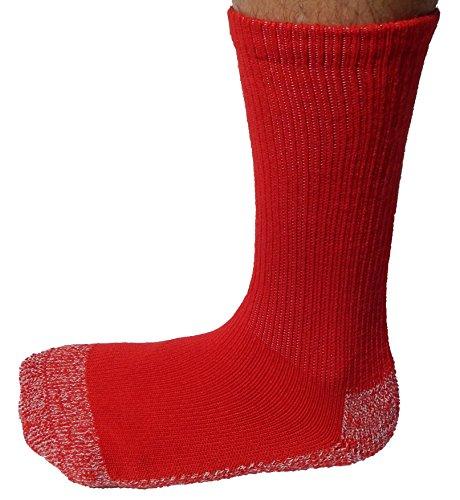 Most bought Mens Tennis Socks