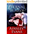 Eternal Hunger (Historical Paranormal Romance)